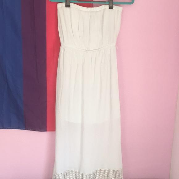 Lily Rose Dresses & Skirts - Lily Rose dress M